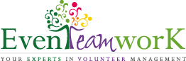 Eventeamwork – Volunteer Community